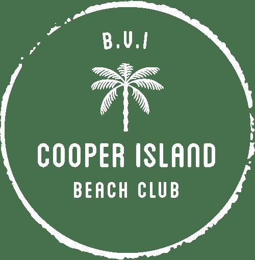 Cooper Island: Eco-resort In The British